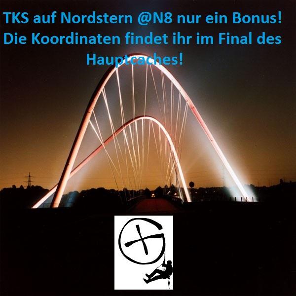 TKS_auf_Nordstern__N8_BONUS.jpg